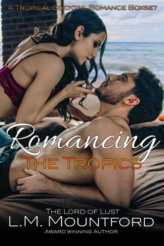 Romancing the Tropics